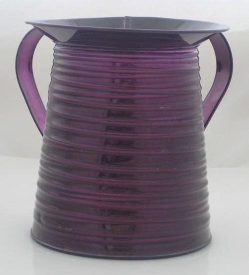 stripes-14-cm