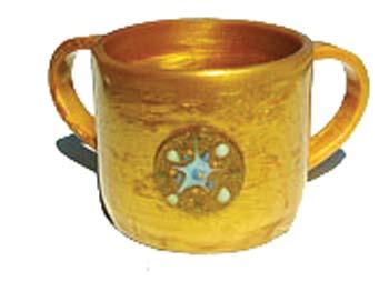 <br>ACRYLIC WASH CUP 21081-a-adorned-dg.