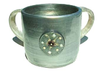 <br>ACRYLIC WASH CUP 21081-a-adorned-dgry.