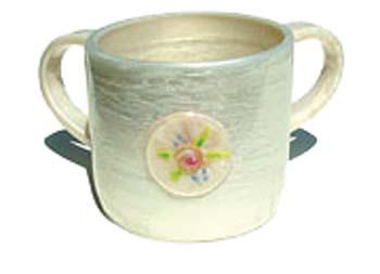 <br>ACRYLIC WASH CUP 21081-a-adorned-dp.