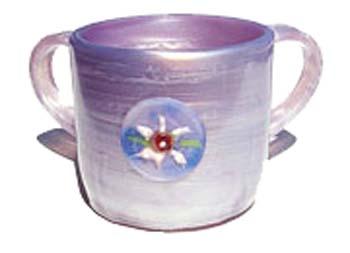 <br>ACRYLIC WASH CUP 21081-a-adorned-dpu.