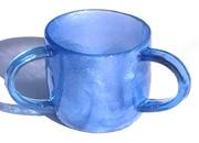 ACRYLIC WASH CUP - DUST 21081-b-db.