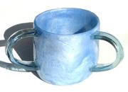 ACRYLIC WASH CUP - DUST 21081-b-dpb.