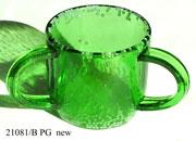 ACRYLIC WASH CUP - PEARL 21081-b-pg.