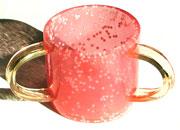 ACRYLIC WASH CUP - PEARL 21081-b-ppi.