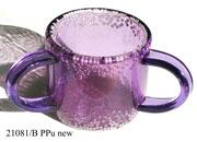 ACRYLIC WASH CUP - PEARL 21081-b-ppu.