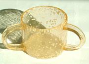 ACRYLIC WASH CUP - PEARL 21081-b-pw-cp.