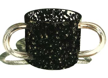 <br>ACRYLIC WASH CUP 21081-b-s10.