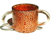 ACRYLIC WASH CUP - SEQUINS 21081-b-s3.