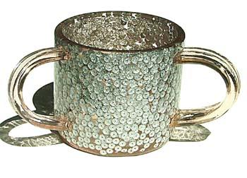 <br>ACRYLIC WASH CUP 21081-b-s5.