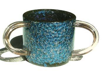 <br>ACRYLIC WASH CUP 21081-b-s7.