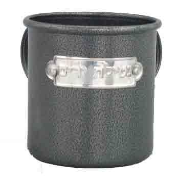 ALUMINUM WASH CUP 51214.