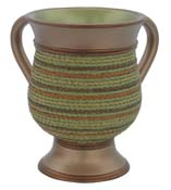 ROPE WASHCUP <br> 85690.