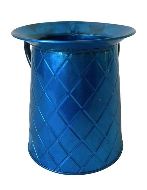 blue-diamonds-14-cm