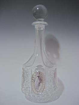 crystal-silver-wine-decanter